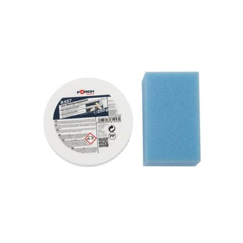 eca510c551a9ba Forch R557 Uniwersalna pasta czyszcząca 250g GOLDSALES